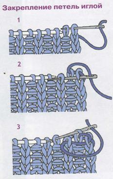 Площадь закрашенного кольца изображенного на клетчатой бумаге 32